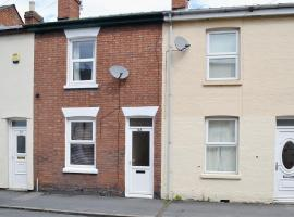 New Street Cottage, Gloucester