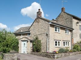 Oakley Cottage, Aynho
