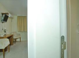 Motel Knez, Mladenovac