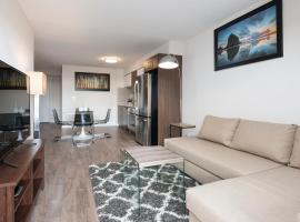 Diamond Vacation Homes - Markham, Markham