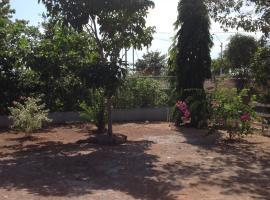 Mi Casa De Campo, San Carlos