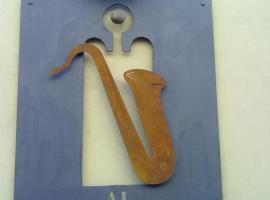 Al Tagliere di Nese, Alzano Lombardo