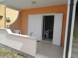 Apartment in Umag with Two-Bedrooms 1, Umag