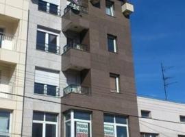 Apartments Nada Arandjelovac, Arandjelovac