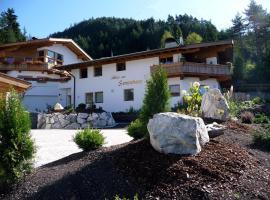 Haus am Sonnenhang, Seefeld no Tirol