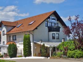 Schweizerhof, Böbingen an der Rems