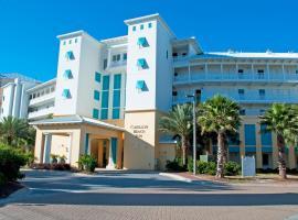 Carillon Beach Resort Inn, Panama City Beach