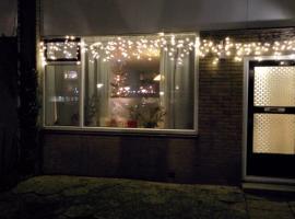 Homestay Dutchable, Alphen aan den Rijn