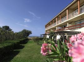 Belambra Hotels & Resorts Le Grau Du Roi Le Vidourle, Le Grau-du-Roi