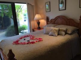Nivalis Bed And Breakfast, Henley Brook