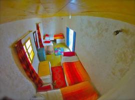 Hostel Surf And Lounge, Essaouira