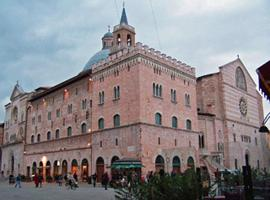 Affittacamere Rosella, Foligno