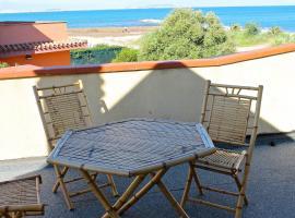 Fun In The Sun Sardinia