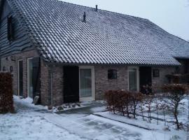 , Westerbork