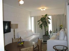 Apartamento Edificio Santos Dumont, Punta del Este