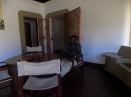 Tembo House Diani, Diani Beach