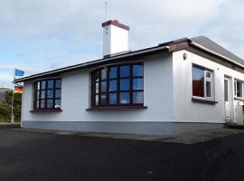 Cottage 174 - Renvyle, Renvyle