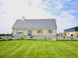 Cottage 183 – Ballyconneely, Callow