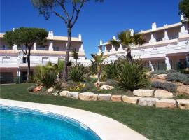 Holiday home Portil, El, El Portil