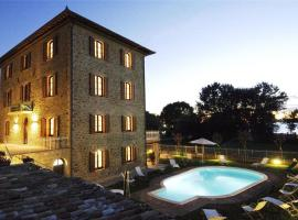 Holiday home in Magione, Magione