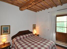 Holiday home Berardenga II, Castelnuovo Berardenga
