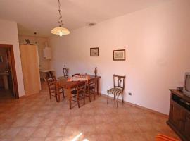 Holiday home Passignano Sul Trasimeno, Castel Rigone