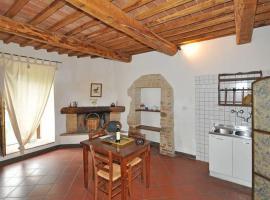 Holiday home Castelnuovo, Monti di Sotto