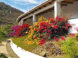 Apartment Velez-Malaga III, Las Casillas