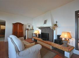 Five-Bedroom Holiday home in Talamone, Talamone