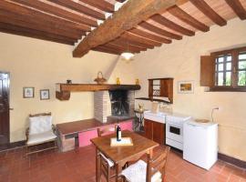 Holiday home Berardenga III, Castelnuovo Berardenga