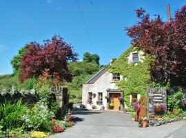 Tinnycross House B&B, Ballymore Eustace