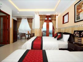 Homestay May Trang, Hoi An