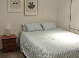 Beautiful Luxurious Apartment, Port Melbourne