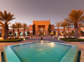 Aqua Mirage Club & Aqua Parc - All Inclusive, مراكش