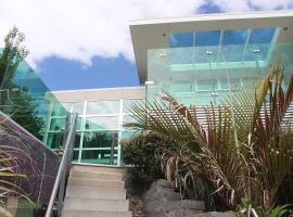 Sanctuary Raumati South, Raumati South