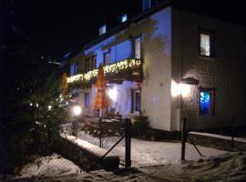 Paul-S Apartman, Bad Hofgastein