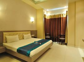 FabHotel Golden Temple 1, Amritsar