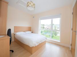 Troy Holiday Village - Summer Apartments, Limerick