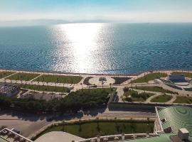 Elite Hotels Darica Spa & Convention Center, Gebze