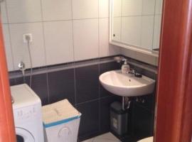Apartment Lovranetto 47, Lovran