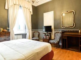Terenzio Guest House, Rome