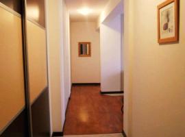 Apartment Krsmanovic, Arandjelovac