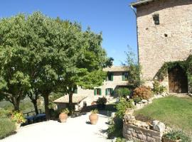 Holiday home Casa Pieroni 1, Assisi