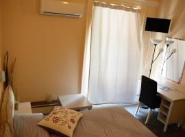 Catania Etnea Bed and breakfast, كاتانيا