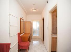 Apartment More, Tučepi
