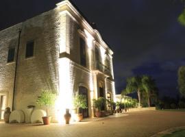 Masseria Torre Catena Resort & Restaurant, Polignano a Mare