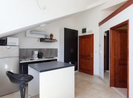 Studio Cerinus S1, Dubrovnik