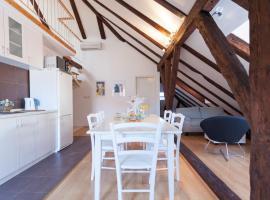 Apartment Melano A5, Dubrovnik