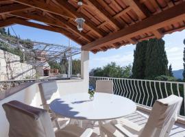 Apartment Aurantiacus A36, Dubrovnik