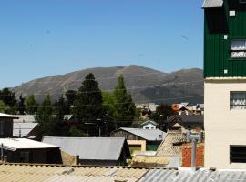 Bariloche Loft, San Carlos de Bariloche